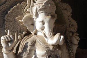 Ganesha Tantra