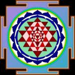 Tantra Jahrestraining
