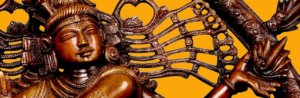 Shiva Tanz