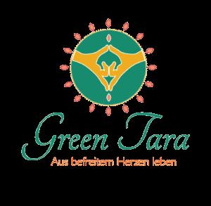 Tantra Newsletter