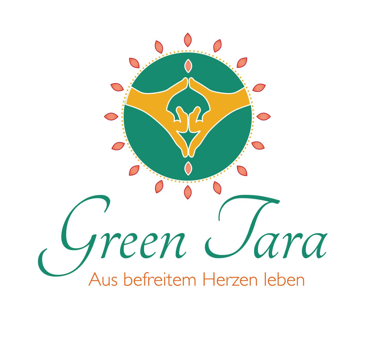 green-tara.org