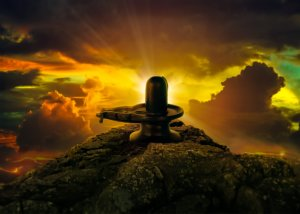 Tantra Newsletter, Lingam-Yoni Verehrung