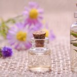 Körpertherapie, Massage
