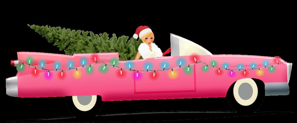 Tantra Weihnachtsseminar